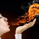 Симптомы изжоги при беременности и методы борьбы с неприятными ощущениями