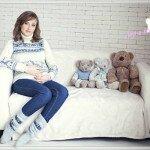 Главные отличительные особенности 11 недели беременности: рост эмбриона, самочувствие женщины