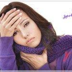 Боль в горле и беременность