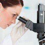 Гемоглобин при беременности: к чему приводит