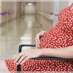 Что делать, если мажет во время беременности? Когда необходимо обратиться к врачу