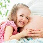 37-38 недель беременности: полная  готовность  к родам!