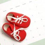 Беременность по дате зачатия и другие способы рассчитать срок родов