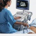 УЗИ 13 недель беременности : цели проведения, особенности процедуры
