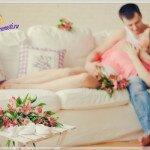 Чем удивит молодых мамочек беременность 32 недели