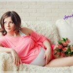 Беременность 33 неделя: важная информация