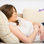 Что происходит на 6 неделе беременности?