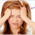 Головокружение при беременности: опасно ли это?