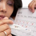 Овуляция и беременность – благоприятные дни для зачатия. Признаки поздней овуляции.