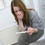 Нежелательная беременность: какие современные способы используют для абортов