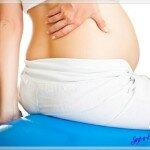 При беременности почки — это самое важное!