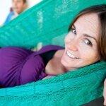 Беременность после 40 лет: обсуждение «за» и «против»