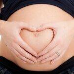Беременность 14 15 недель – что происходит и к чему быть готовой