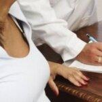 Какая неделя беременности должна быть чтоб встать на учет, сроки и расхождения