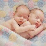 Беременность двойней по неделям: какие изменения происходят в организме