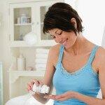 Утрожестан при планировании беременности – отличный препарат с доказанной эффективностью