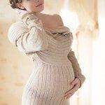 Беременность 31-32 недели, чего ждать женщине