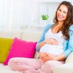 Беременность 38-39 недель: основные характеристики