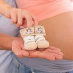 Определение срока беременности: основные методы и их особенности