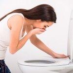 Тошнота при беременности: причины и методы борьбы