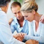 Невынашивание беременности: диагностика и лечение