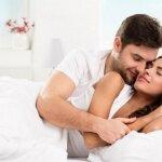 Какие табу секса во время беременности?